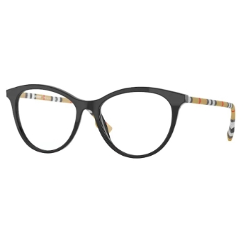 Burberry BE2325 Eyeglasses